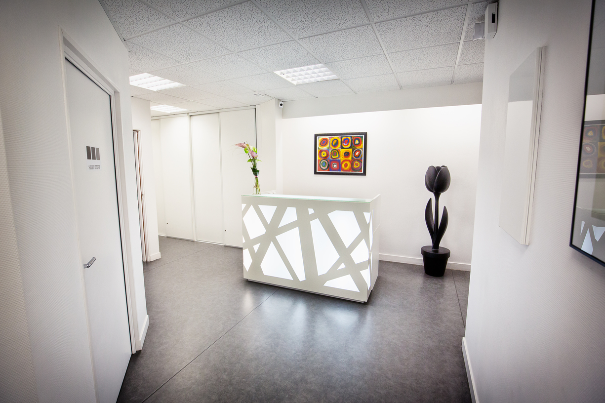 le cabinet angers 49100 dentiste dr thomas bauchet. Black Bedroom Furniture Sets. Home Design Ideas